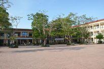 Hà Tĩnh: Sách giáo khoa VNEN đã mua có trả lại được không?