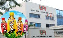 C2 nhiễm chì vẫn bán tại Phú Yên: Có thể phạt tiếp nhà sản xuất URC