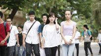 Đại học Công đoàn công bố điểm xét tuyển