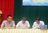Hà Đông, Hà Nội: Công bố điều chỉnh cục bộ quy hoạch KĐT đường Lê Trọng Tấn