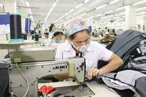 Xuất khẩu dệt may năm nay khó đạt mục tiêu 30 tỷ USD