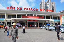Hà Nội: Phân lại luồng tuyến vận tải