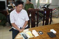 Tin khó tin: Trịnh Xuân Thanh không 'chạy', cách chức Vụ trưởng và cán bộ 'bắt tay' xã hội đen 'bóp cổ' doanh nghiệp