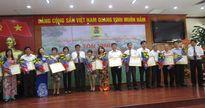Ông Tạ Trung Việt - Phó Chủ tịch CĐ NNPTNTVN: Sợ nhất là thỏa ước lao động tập thể sao chép luật, hời hợt