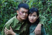 Điện ảnh Việt: Giấc mơ bom tấn