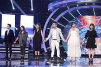 Cô gái dân tộc Bana – Y Lux ngậm ngùi chia tay Vietnam Idol 2016