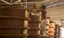 'Thâm nhập' nhà thùng Masan Phú Quốc