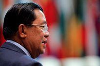 Chuyên gia Nga nói về âm mưu đảo chính ở Campuchia