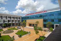 Tin tức 24h về sức khỏe: Nam bệnh nhân 60 tuổi được chẩn đoán 'mang thai'