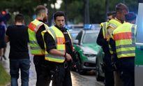 Bản tin chiều: Đức ráo riết truy tìm các tay súng bỏ trốn sau vụ khủng bố