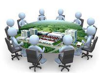 Thành lập Ban Vận động thành lập Hiệp hội QLDA ĐTXD Việt Nam
