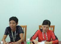 Đà Nẵng: Phạt gần 90 triệu cơ sở nhuộm gà bằng chất vàng ô