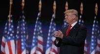 Donald Trump muốn được giống như ông Putin