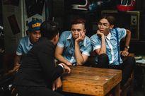 MV về nạn đa cấp của Karik đánh bại nhóm nhạc của Đông Nhi