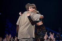 12 điều phải biết về 'bữa tiệc tẩy chay Taylor Swift' trên Twitter