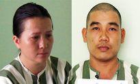Bắt cặp vợ chồng trốn truy nã suốt 13 năm