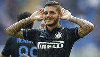 Mất Higuain, Napoli quyết nẫng tay trên Arsenal