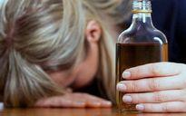 """Say rượu đến mấy chỉ cần cốc nước chanh là """"tỉnh như sáo"""""""