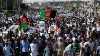 Tin tức thế giới 24 giờ: Đánh bom tại Afghanistan, gần 300 người thương vong