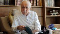 Vụ đảo chính ở Thổ Nhĩ Kỳ: Bắt giữ cố vấn cấp cao của Giáo sĩ F. Gulen