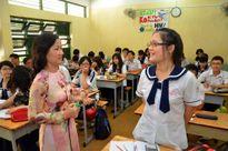 Nghịch lý thi tuyển giáo viên ở TP HCM