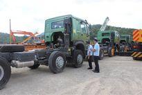 Hải quan Lạng Sơn: Siết chặt chống buôn lậu cuối năm