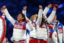 Bản tin 8H: Toàn bộ VĐV Nga bị cấm tham dự Olympic 2016