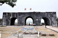 850 triệu đồng phát triển du lịch Di sản văn hóa thế giới Thành Nhà Hồ