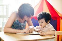 4 kỹ năng dạy con trước khi vào lớp 1, cha mẹ tuyệt đối không được quên