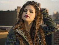 Người nổi tiếng: Selena Gomez kiếm bộn tiền