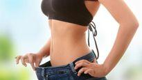 Sử dụng thuốc giảm cân và những hệ lụy nhãn tiền