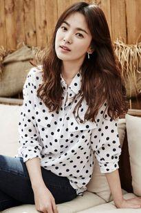 """Top 10 mỹ nhân Hàn sở hữu nhan sắc không thể bị """"thời gian vùi lấp"""""""