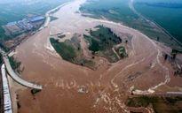 Mưa lũ nghiêm trọng tại Trung Quốc: Ít nhất 150 người thiệt mạng