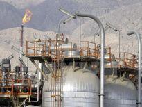 Giá dầu gần mức thấp nhất trong hai tháng do lo ngại dư cung
