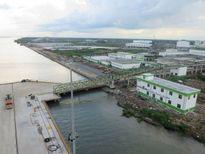 Đề nghị Hậu Giang minh bạch về Dự án nhà máy giấy Lee&Man