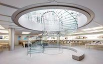 Apple xác nhận sẽ mở Apple Store đầu tiên tại Đài Loan