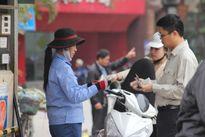 Giá xăng Việt Nam lại thuộc hàng đắt nhất thế giới