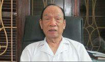 Vi rút viêm gan, thủ phạm 2 vạn ca tử vong/năm ở Việt Nam