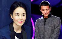 Vương Phi, Tạ Đình Phong, Trương Bá Chi và chuyện vợ cũ, người mới khiến chúng ta phải suy ngẫm