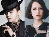 """Ngôi sao 24/7: """"Bác sĩ Kang"""" Song Hye Kyo tăng cân nhanh trông thấy"""