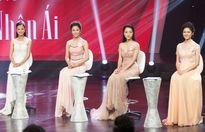 Hoa khôi xứ Huế được Trấn Thành khen 'quá hoàn hảo'