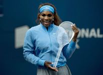 Tennis 24/7: Đến lượt Serena bỏ Rogers Cup vì Olympic