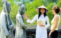 Liên kết phát triển du lịch: Bốn quốc gia- Một điểm đến