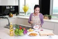 Dầu ăn cao cấp Ranee - Thương hiệu Việt cho sức khỏe mọi người
