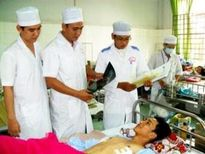 Chẩn đoán sai, vì sao Sở Y tế vẫn kết luận bệnh viện không sai?