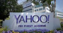 Nhà mạng Mỹ quyết định chi 4,8 tỷ USD mua lại Yahoo
