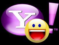 """Nhà mạng lớn nhất nước Mỹ Verizon """"thâu tóm"""" Yahoo"""