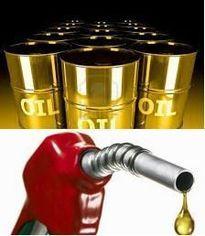 TT Năng lượng tuần đến 22/7: điều chỉnh giảm giá bán lẻ xăng dầu