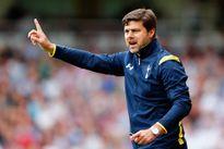 """Pochettino tiết lộ những """"hàng thải"""" của Tottenham hè này"""