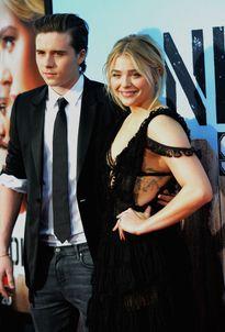 Đây chính là 12 cặp đôi 'tuổi trẻ tài cao' hot nhất Hollywood hiện nay